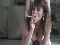 porno gratis hd filippinske jenta video